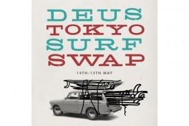SURF SWAP